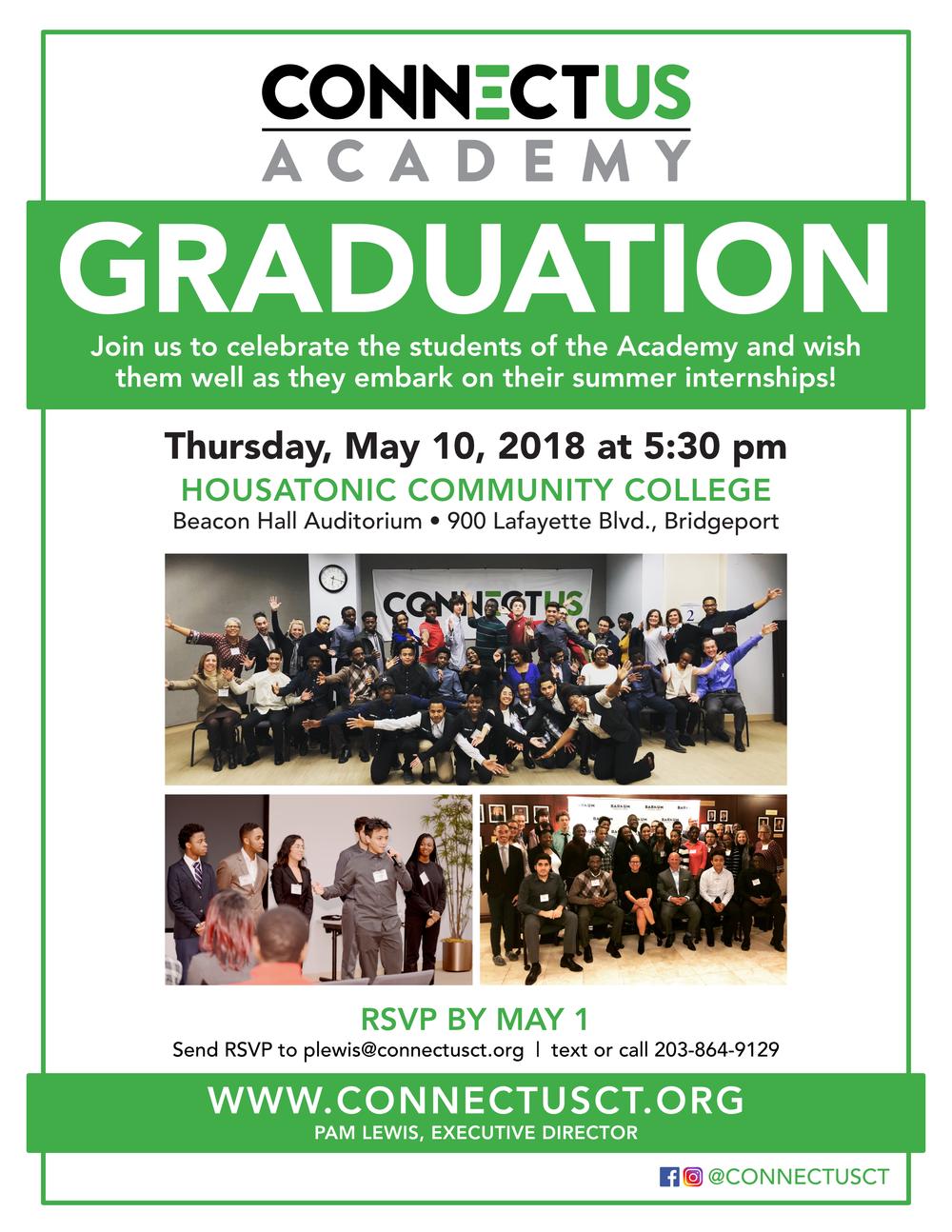 Graduation Invite 18 0510.png