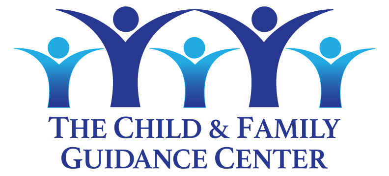 Child and Family Guidance Center.png
