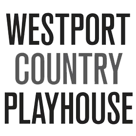Westport Playhouse.png