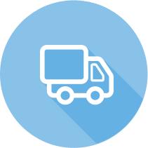 truck-circle-48bc6c48b1a19de6704f6278e55fdbe4.png
