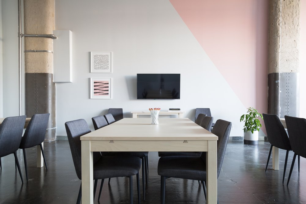 conference_room_kickoff