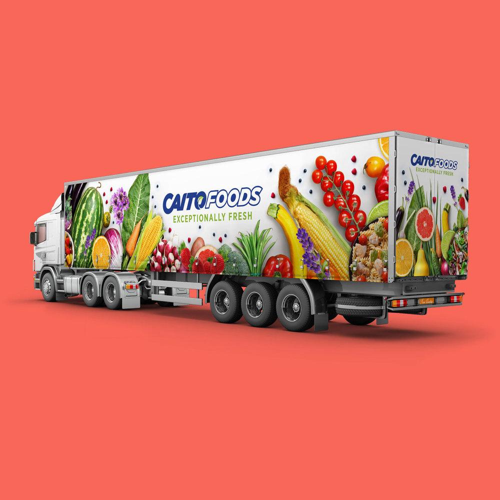 caito-truck.jpg
