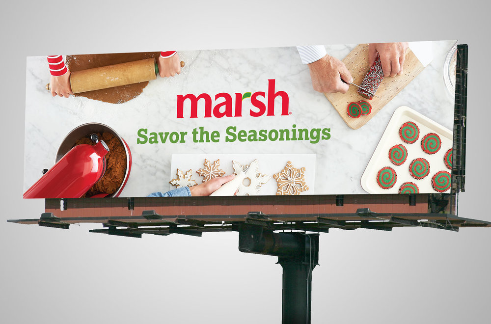 marsh-billboard.jpg
