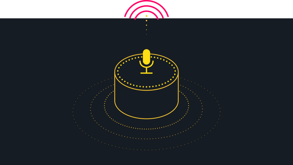 Taking advantage of Alexa skills helps brands level up their products and services.