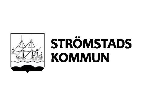 Stromstad.png