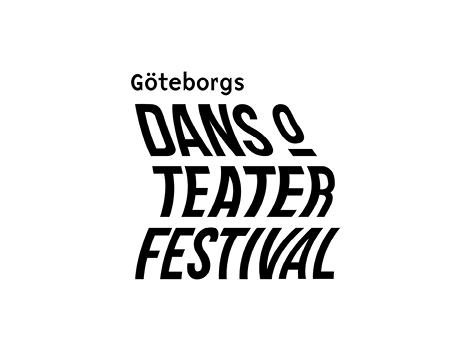 Goteborg.png