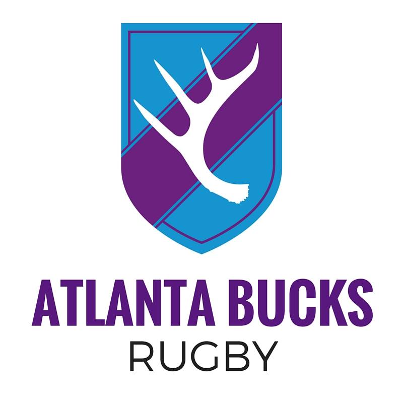 Atlanta Bucks Rugby