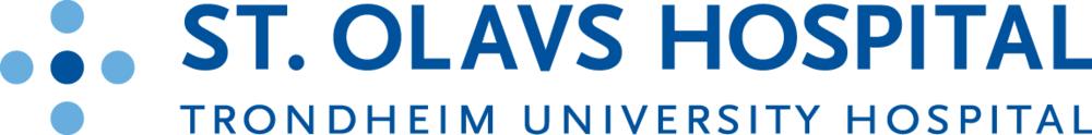 Stolav-logo-en-RGB-positiv-2.png