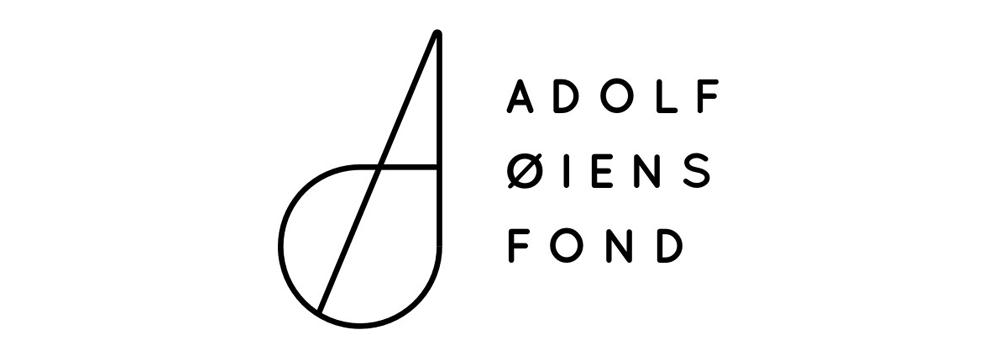 AdolfØiensFond3.png