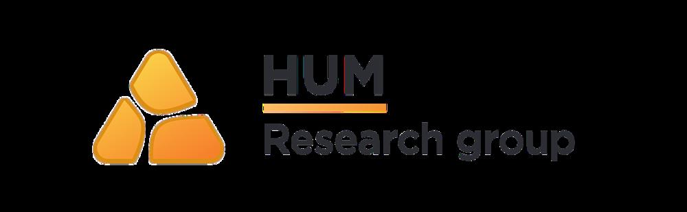 HUM-Logo2.png