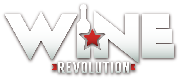 Wine Revolution USA