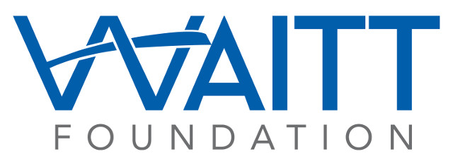 WAITT FOUNDATION