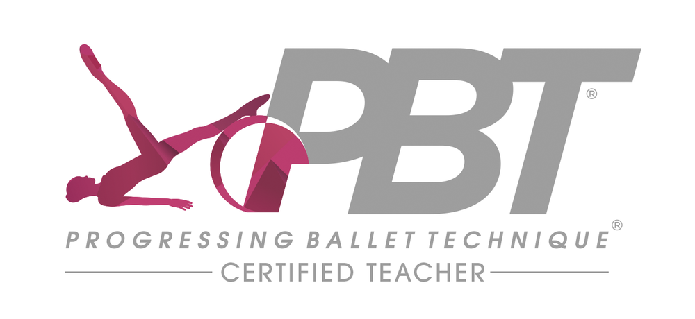 PBT-certified-logo.png