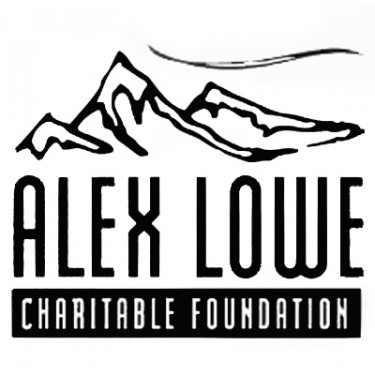 Alex Lowe Charitable Foundation Scholarship