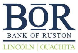 6-Bank of Ruston.png