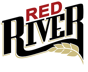 32-RED RIVER.png