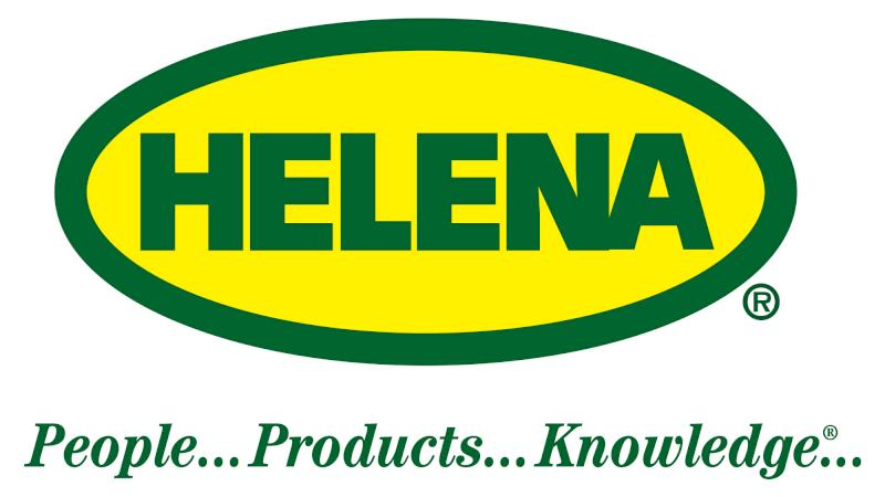 1-Helena.jpg