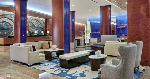 Hilton Lobby.PNG