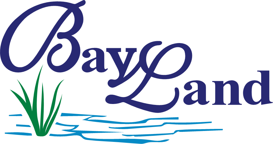 Bayland Consultants & Designers, Inc.