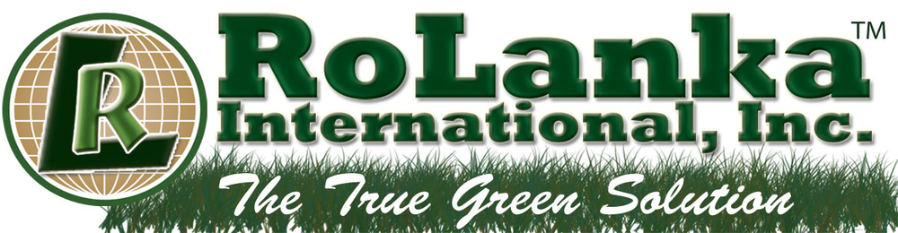 RoLanka International, Inc.