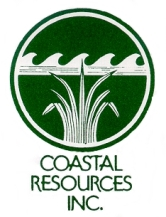 Coastal Resources, Inc.