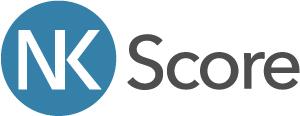 NKScore-Logo.jpg