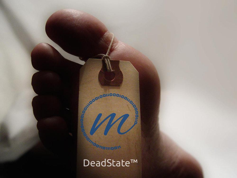DeadState.jpeg