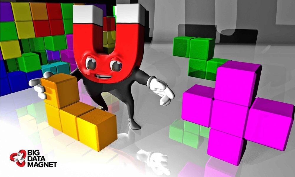 Tetris Big Data Magnet WM.jpg