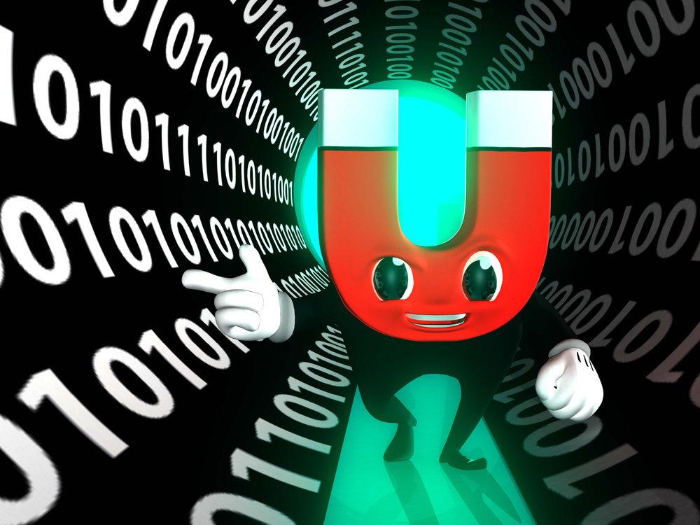 Big Data Magnet Tunnel 2 1.5 Use!.jpg