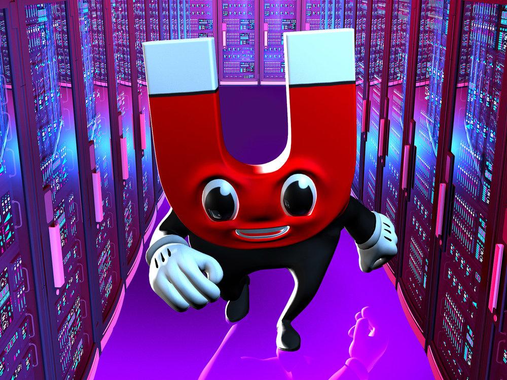Big Data Magnet GLow 4 3.jpg