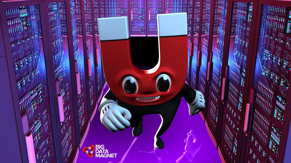 Data Server Room Big Data Magnet Big.jpg