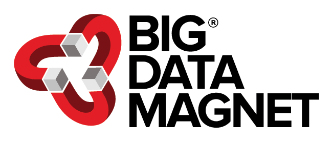 Big Data Magnet 8