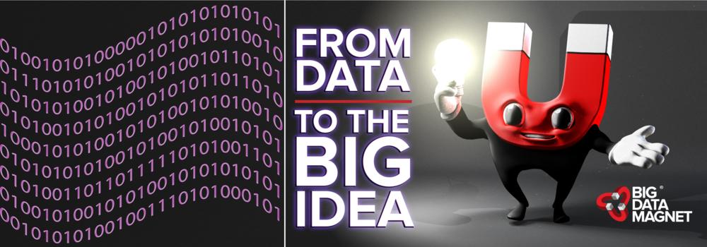 Big Data Magnet Ribbon WM 2500 875.png