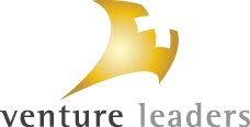 Logo_venture_leaders.png