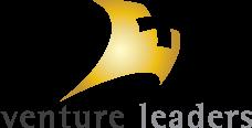 Logo_venture_leaders.png