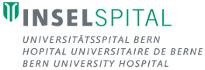 Inselspital_small.jpg