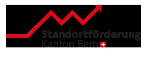 logo_standortvoerderungktbern_cut.png