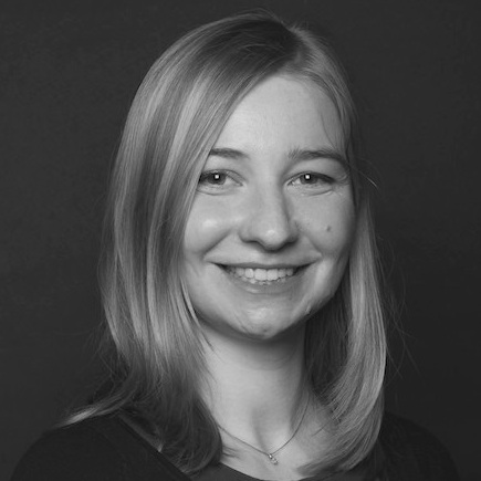 Agata Mosinska, PhD  Research Scientist  PhD in Computer Vision from EPFL. 5 years of professional experience in Machine Learning in research and industry. Passionate about translating challenges into solutions that benefit from the cutting-edge technology.