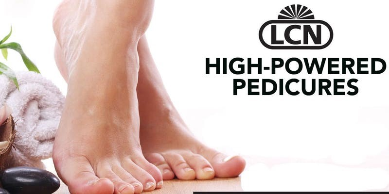 high powered pedicures.jpg