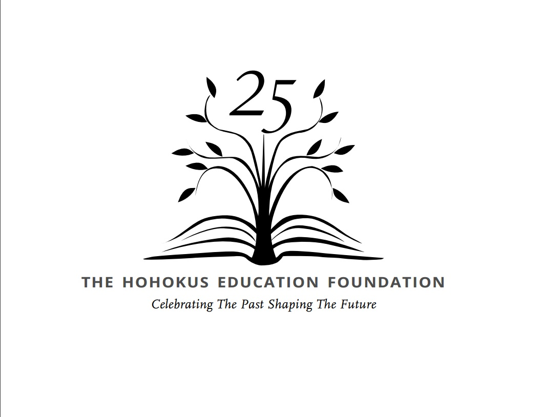 HHK Education Foundation