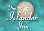 Islander Inn.jpg
