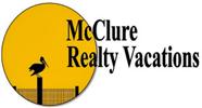 McClure.jpg