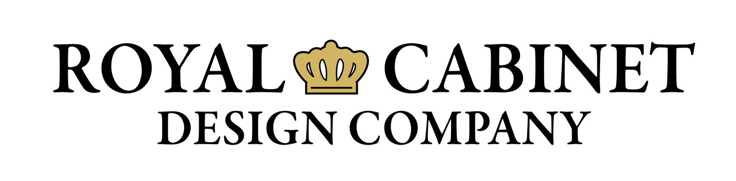 Royal Cabinet Design Co.