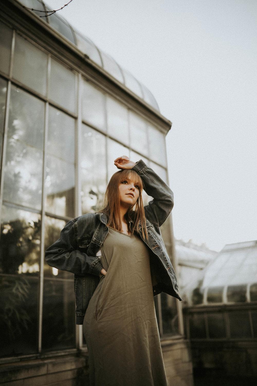 Cassandra MIchelle Phototgraphy - Senior 2018 (30 of 123).jpg