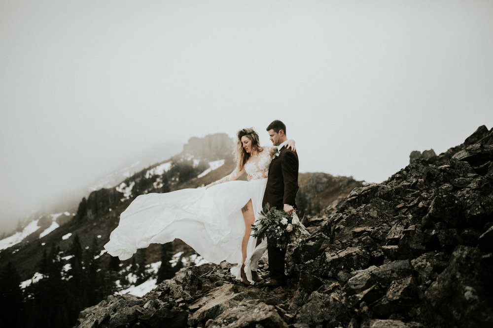 washington elopement - cassandra michelle photography.jpg