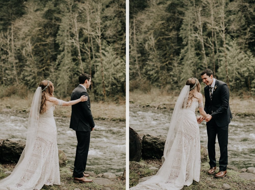 Oregon+elopement+-+Tamanawas+Falls+trail