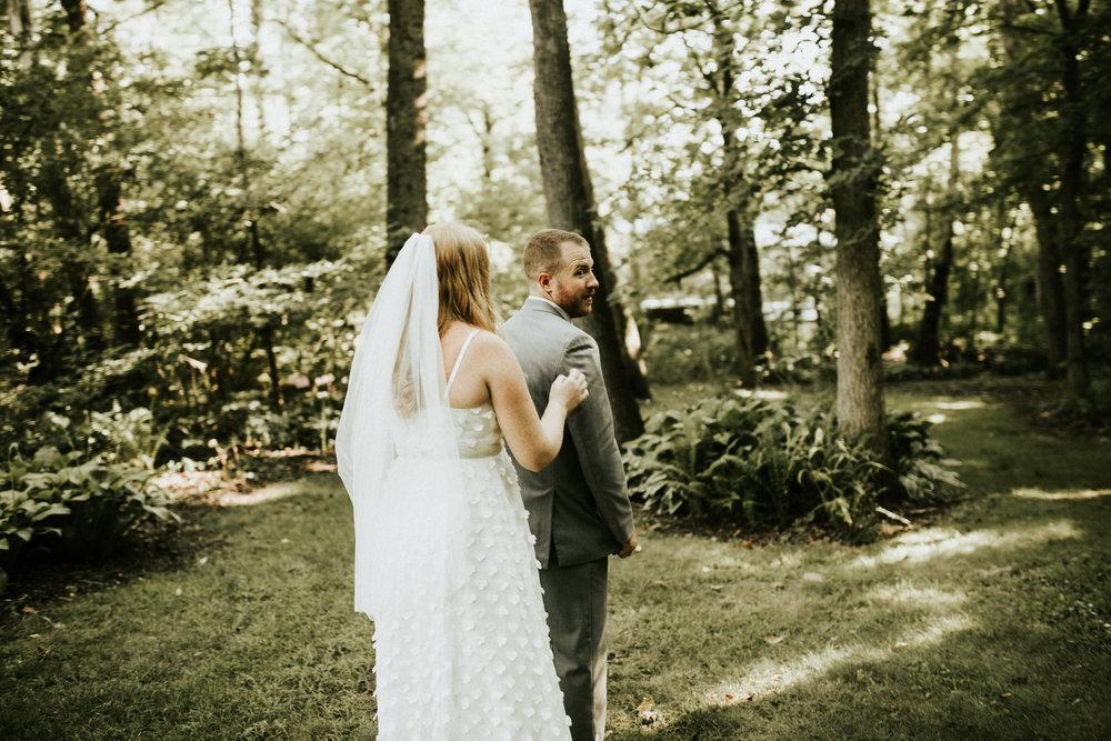 Destination wedding photographer Cassandra Michelle Photographyjpg