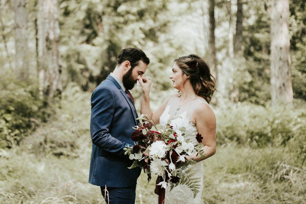.Destination wedding photographer Cassandra Michelle Photography
