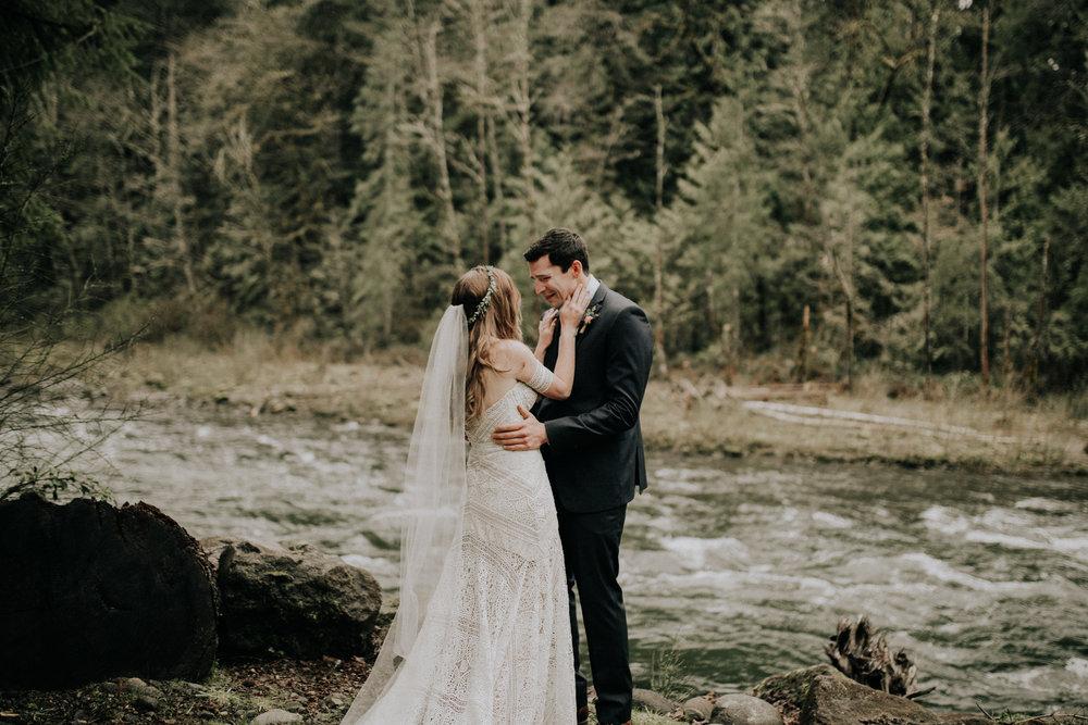 Destination wedding photographer Cassandra Michelle Photography.jpg