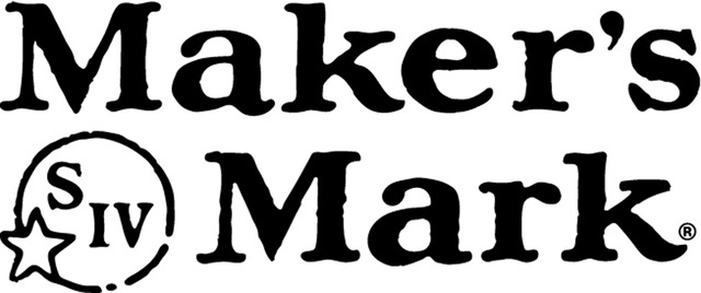 Huge thanks to Maker's Mark for the sponsorship!